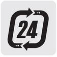 קניית טרקטורונים לפירוק 24 שעות